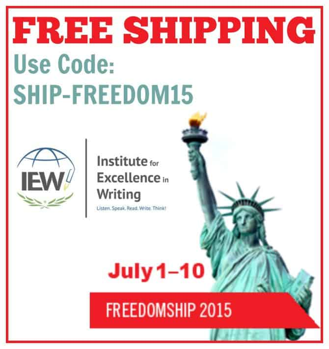 Iew coupon code