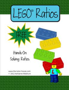 LegoRatiosCOVER1-231x300