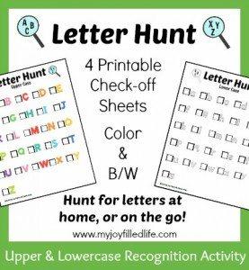 Letter-Hunt-Graphic