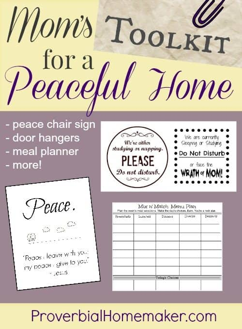 Moms-Toolkit-for-a-Peaceful-Home