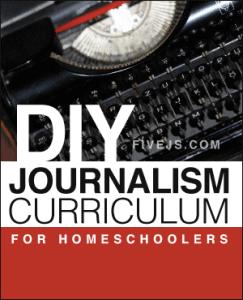 diy-journalism-curriculum