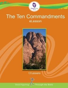 eLesson-10-Commandment-cover-232x300