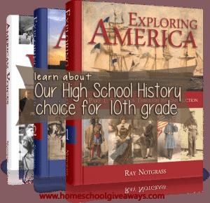 exploring_america