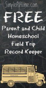 field-trip-record--535x1024