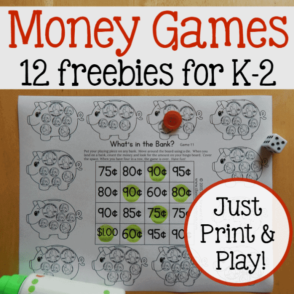 Free Games Cash