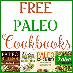 paleo-cookbooks