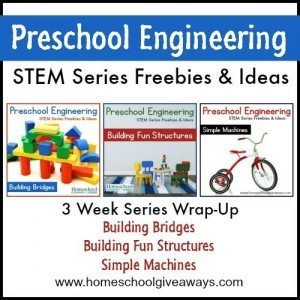 preschoolengineeringseries
