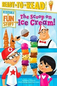 Ice Cream Printables Crafts Activities Amp More