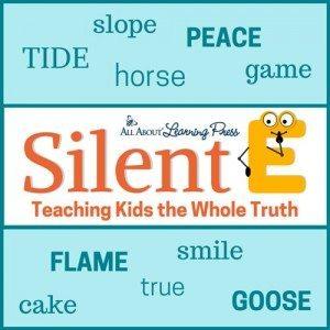 silent-e-title-500