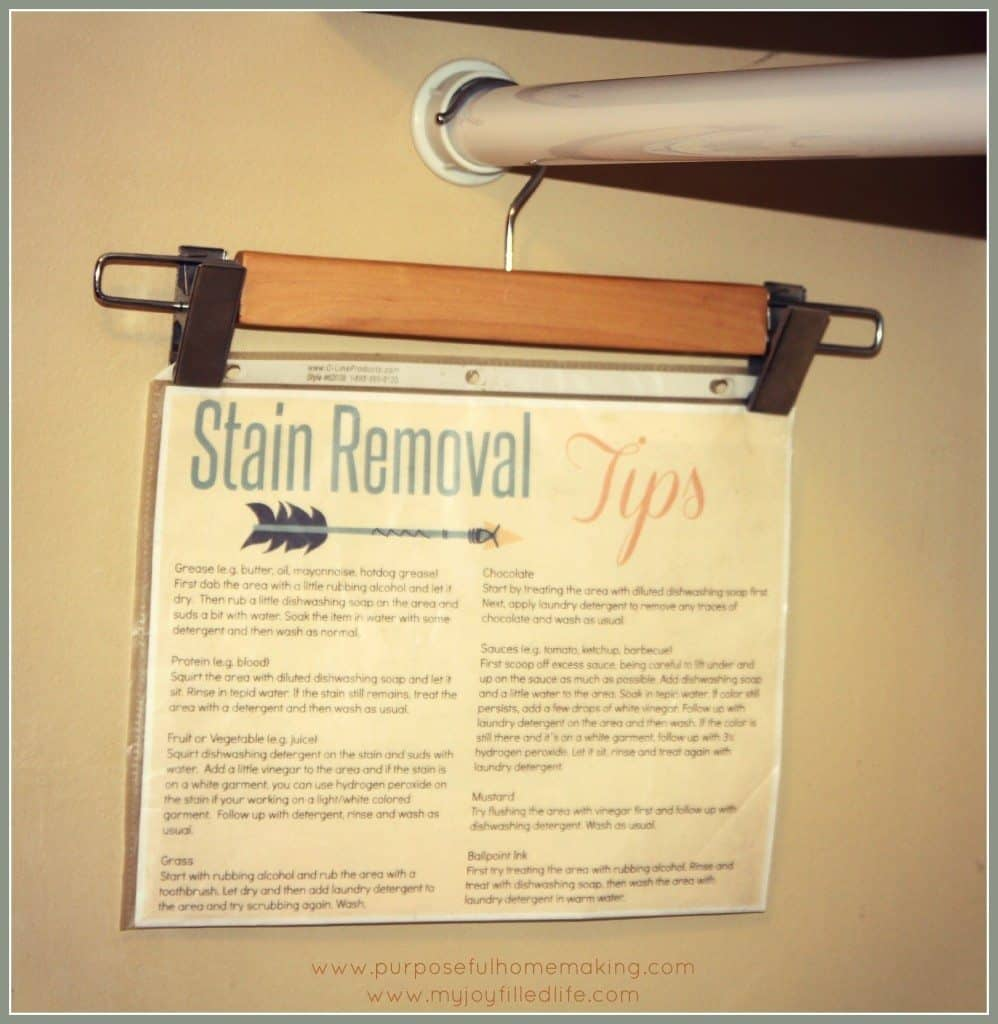 tips-picture-998x1024