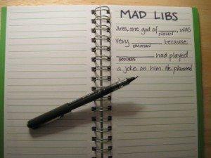 write-mythological-mad-libs-slideshowmainimage