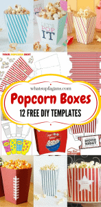 12-DIY-Popcorn-Box-Template-Free-Printables-502x1024