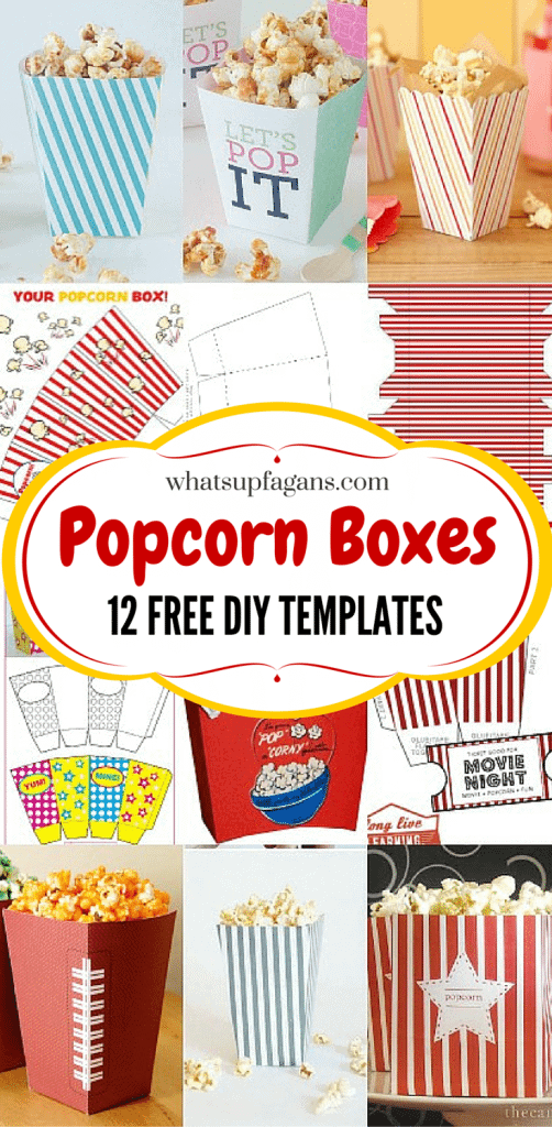 12-DIY-Popcorn-Box-Template-Free-Printables-502x1024