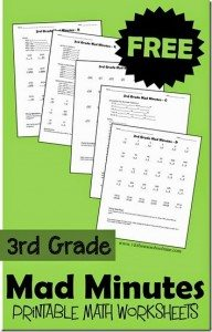 3rd grade math worksheets_thumb[1]