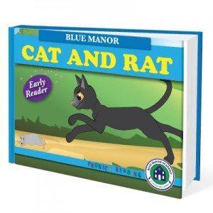 CAT-AND-RAT-Web[1]