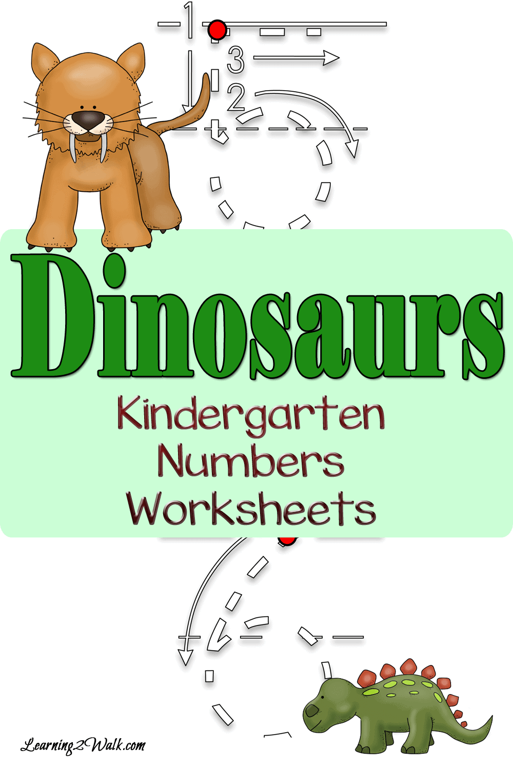 math worksheet : middle school math worksheets free printables dinosaur  : Dinosaur Math Worksheets