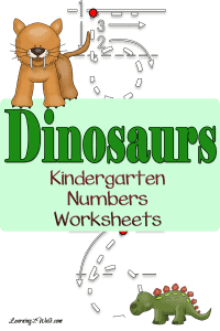 Dinosaurs-Kindergarten-Numbers-Worksheets-pin