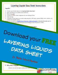 Download-your-free-layering-liquids-data-sheet-from-Education-Possible-235x300