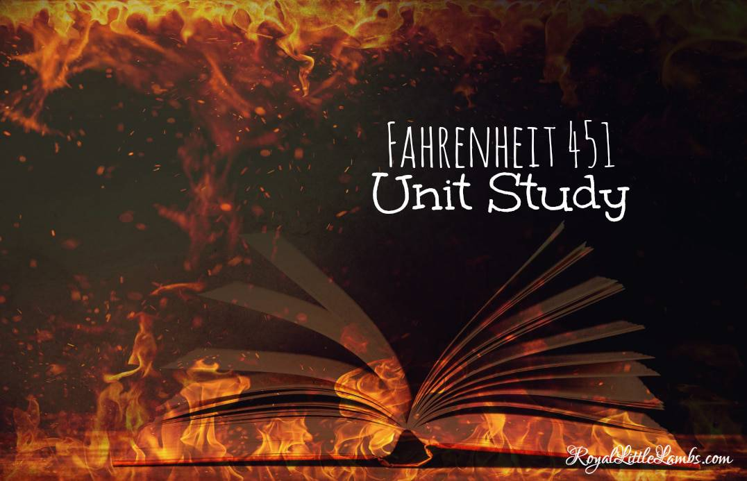 reader responses for fahrenheit 451