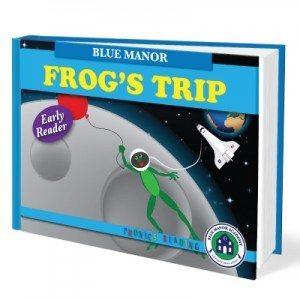 Frogs-Trip-Web[1]
