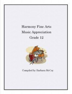 Grade-12-Music-Cover-463x600