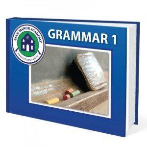 Grammar-1-Web