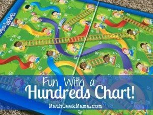 Hundreds-Chart-Ideas-and-Games