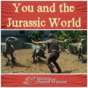 Jurassic-World-300x300
