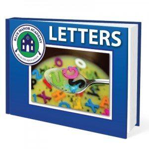 Letters-Web