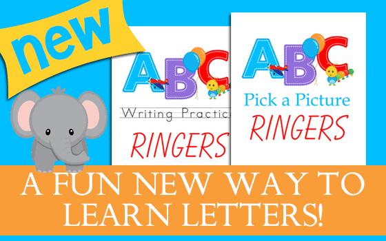 New-ABC-Ringers-Delightful