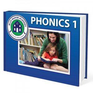 Phonics-1-Web