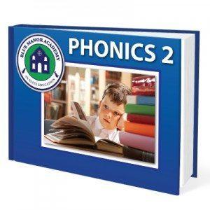 Phonics-2-Web