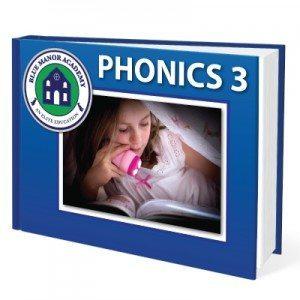 Phonics-3-Web