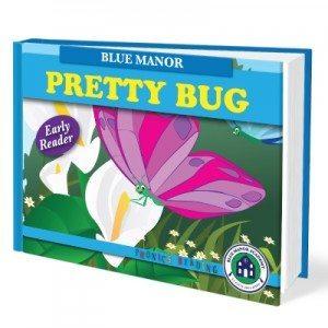 Pretty-Bug