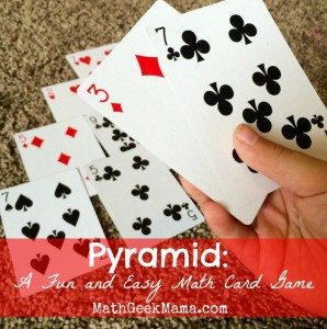 Pyramid_Math-Card-Game_Math-Geek-Mama