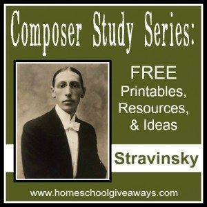 an analysis of works by stravinsky 5 scott charles lubaroff, an examination of the neo-classical wind works of igor stravinsky: the octet for winds and concerto for piano and winds (lewiston, new.