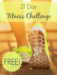 fitness-challenge-free