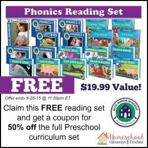 freephonicsreadingset