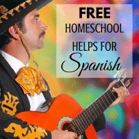 spanish-683x1024