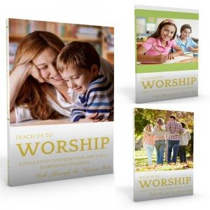 teach-us-to-worship-square