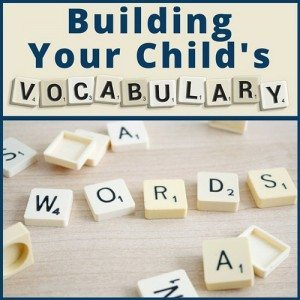 Building-Your-Childs-Vocabulary-500