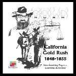 California-Gold-Rush-Notebooking-Unit-for-Teens-FREE-square-thumbnail