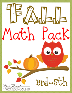 Fall3-5MathPackCover
