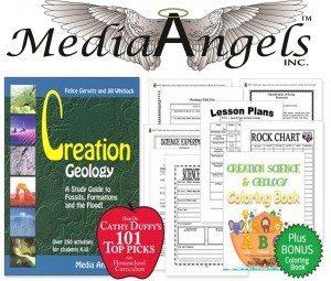 Geology-MediaAngels
