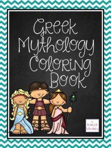 Greek-Mythology-Coloring-Book-1