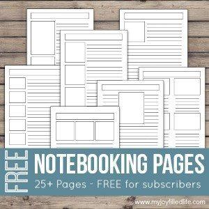 Notebookingpagessquare