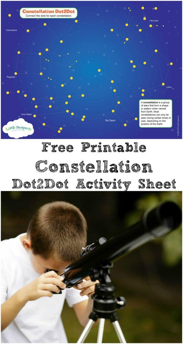 constellationprintable