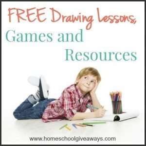 freedrawinglessons