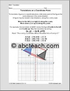 geom_translation_pw-2