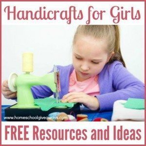 girlcrafts